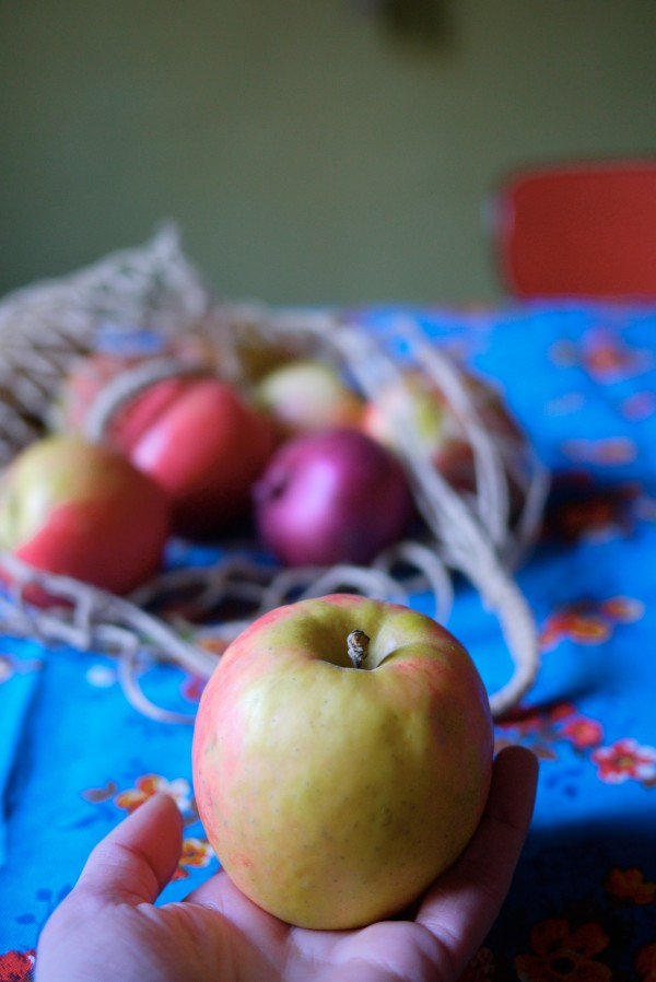 myriam-balay-pomme