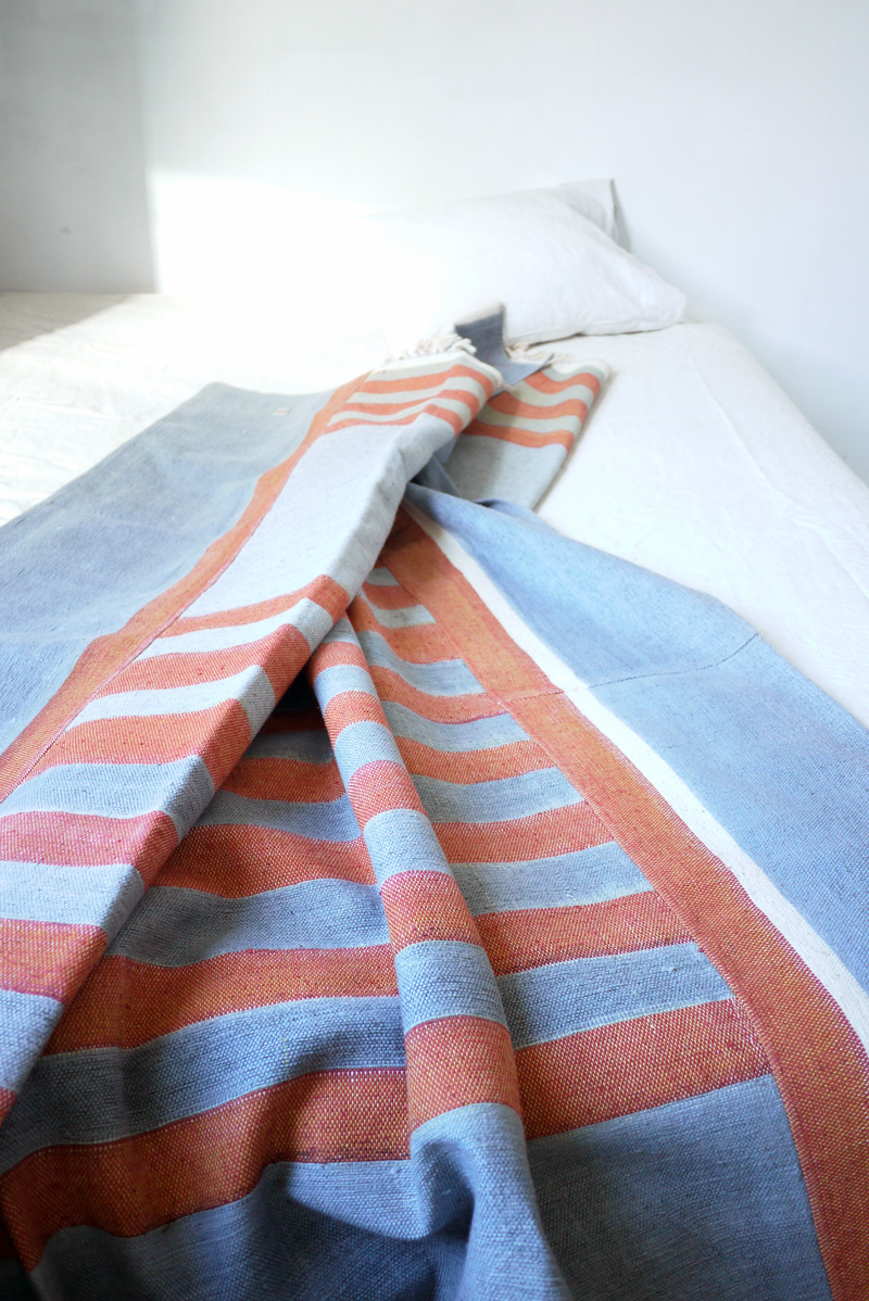myriam-balay-tissage-coton