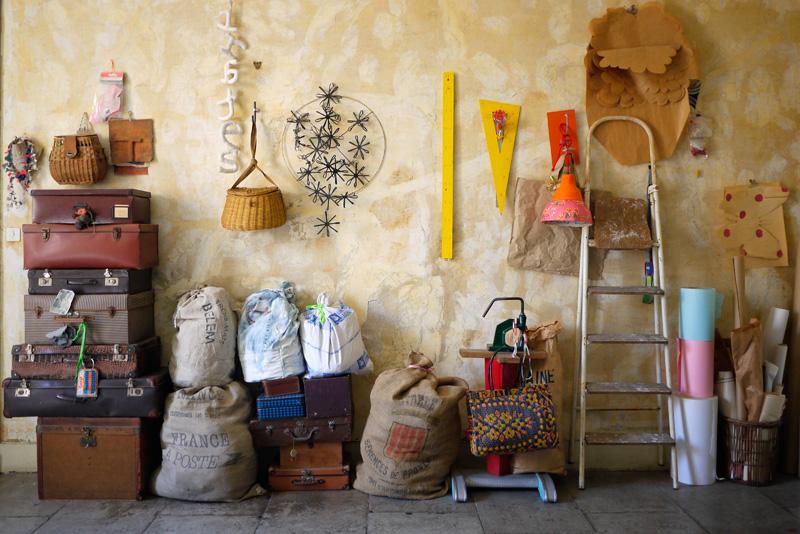 myriam-balay-atelier