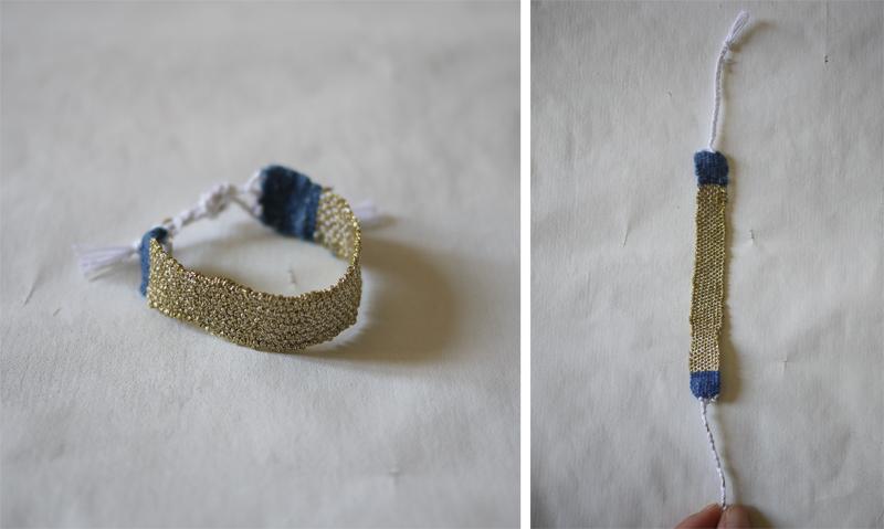 myriam-balay-bracelet-22