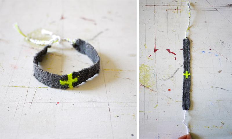 myriam-balay-bracelet-25