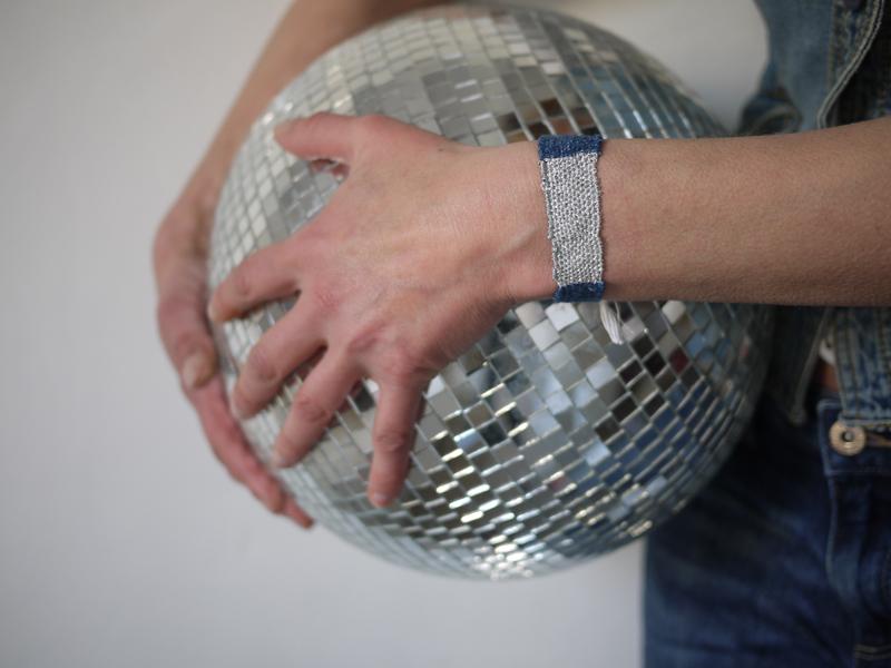 myriam-balay-bracelet-4