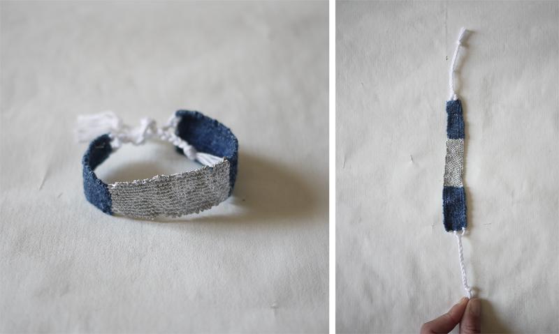 myriam-balay-bracelet-denim4