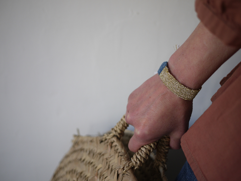 myriam-balay-tissage-22