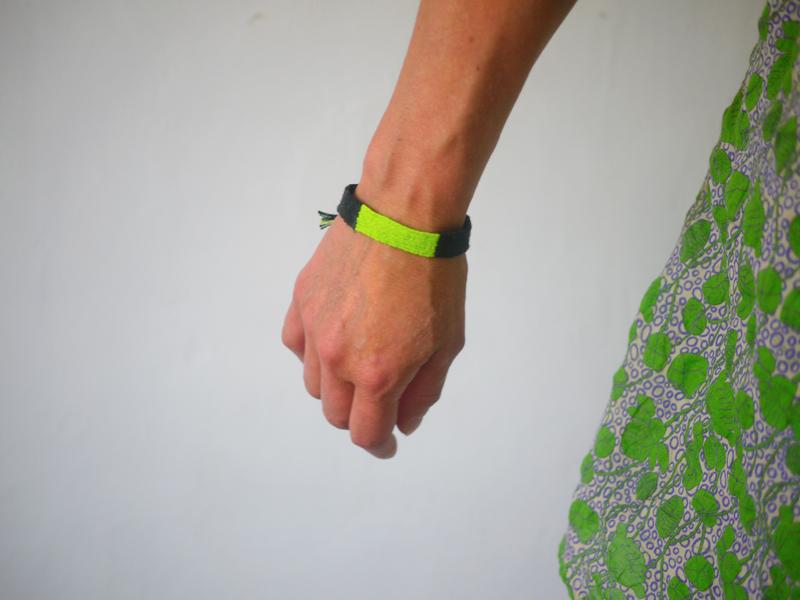 myriam-balay-bracelet-mbd