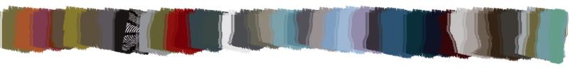 myriam-balay-la-palette-du-jour2