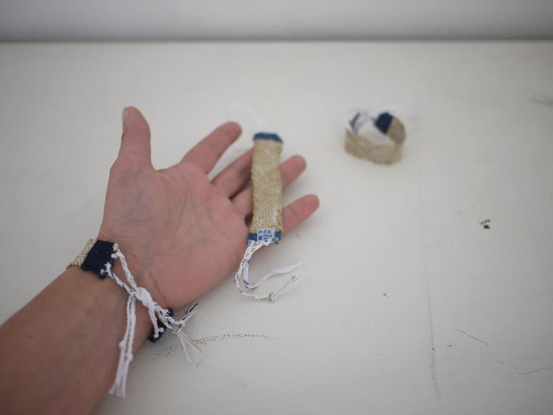myriam-balay-bijou-bracelet
