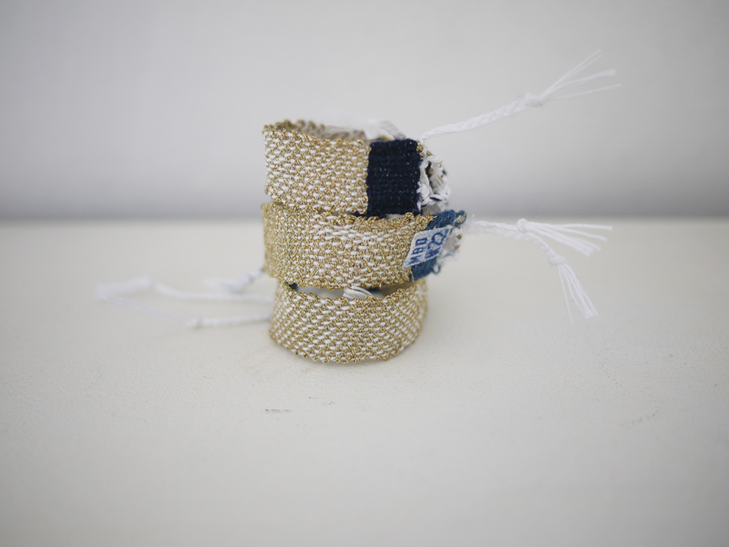 myriam-balay-bijou-textile
