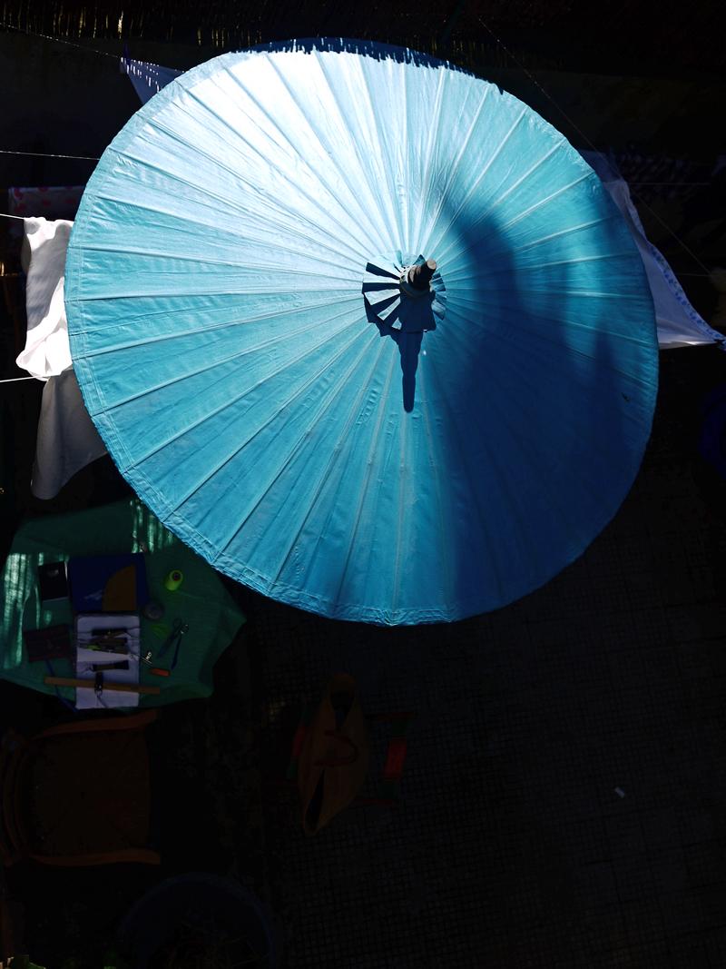 myriam-balay-ombrelle