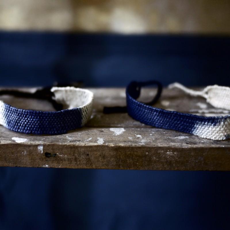 myriam-balay-design-loom