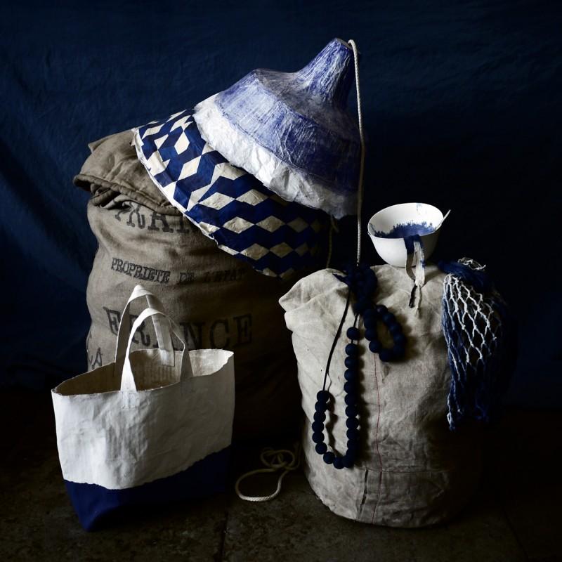myriam-balay-design-objet