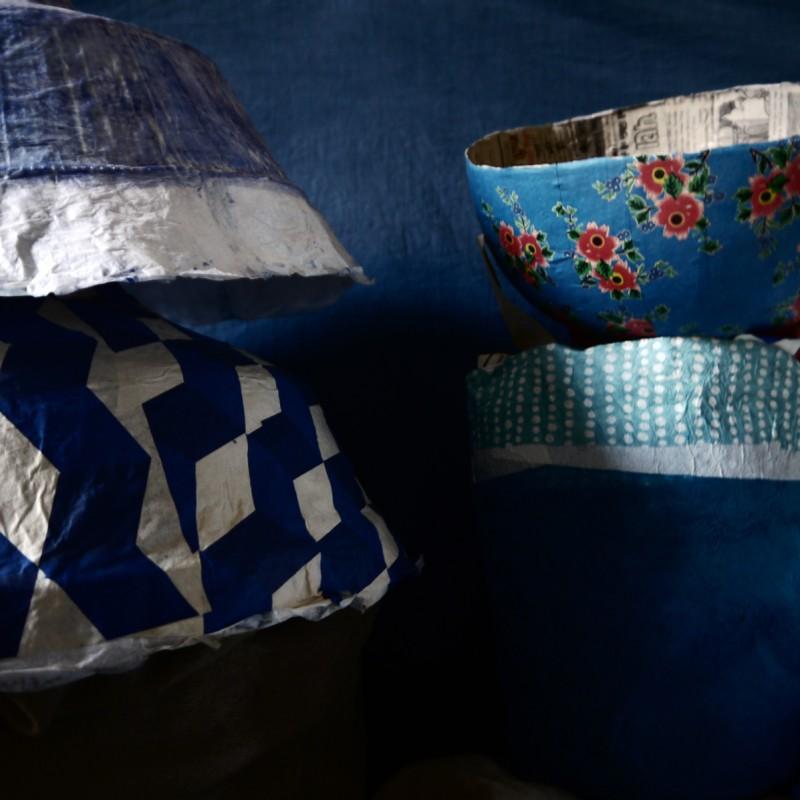 myriam-balay-papier