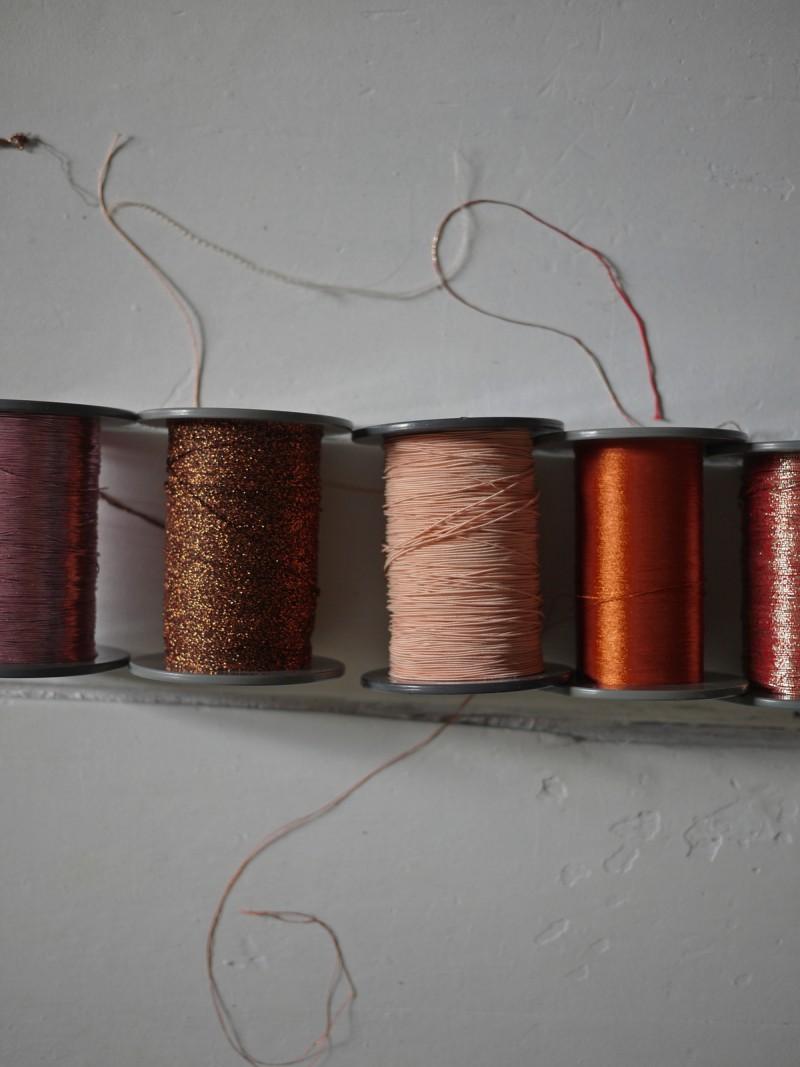 myriam-balay-bobine