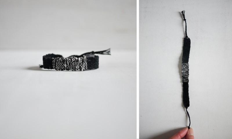 myriam-balay-bracelet-31