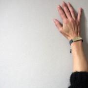 myriam-balay-bracelet-33