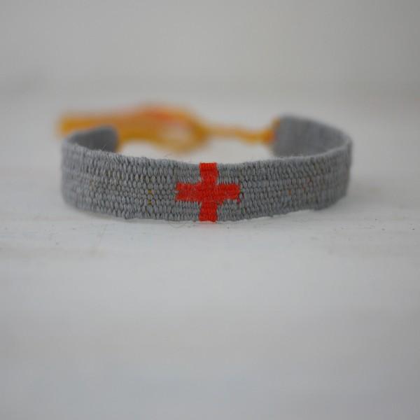 myriam-balay-bracelet-loom-38