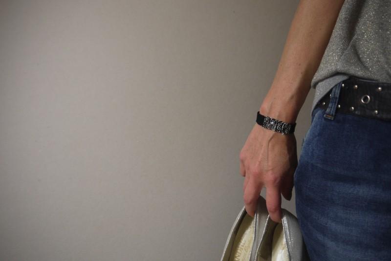 myriam-balay-bracelet-paillette