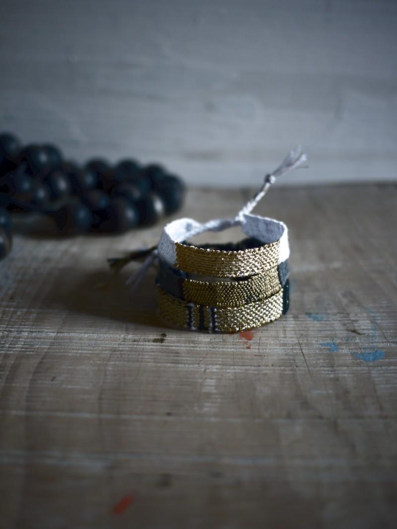 myriam-balay-bracelets