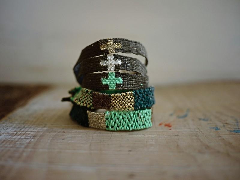 myriam-balay-green-loom