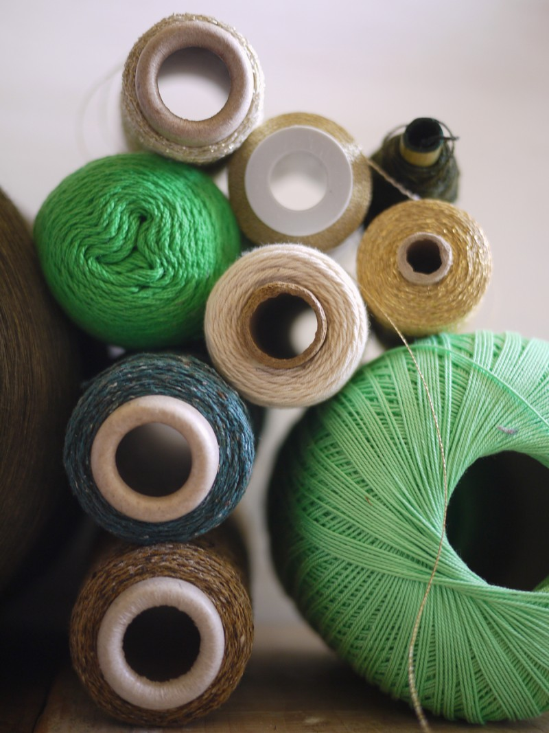 myriam-balay-green
