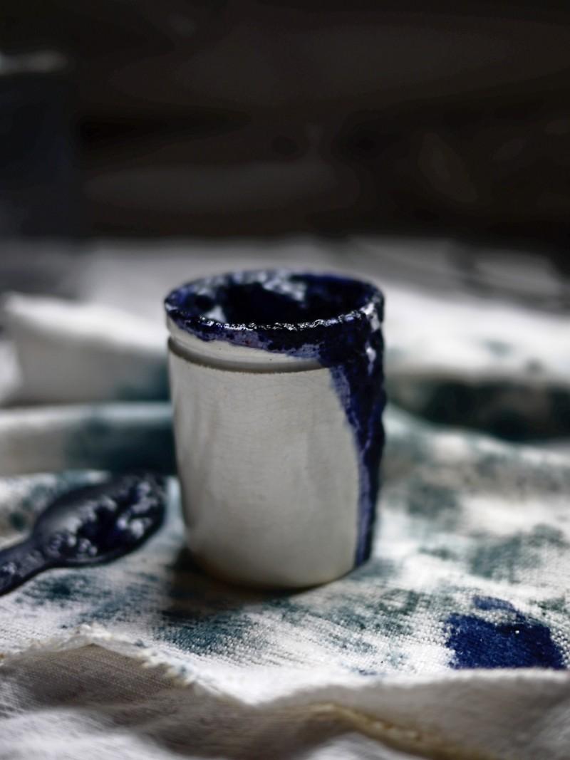 myriam-balay-indigo