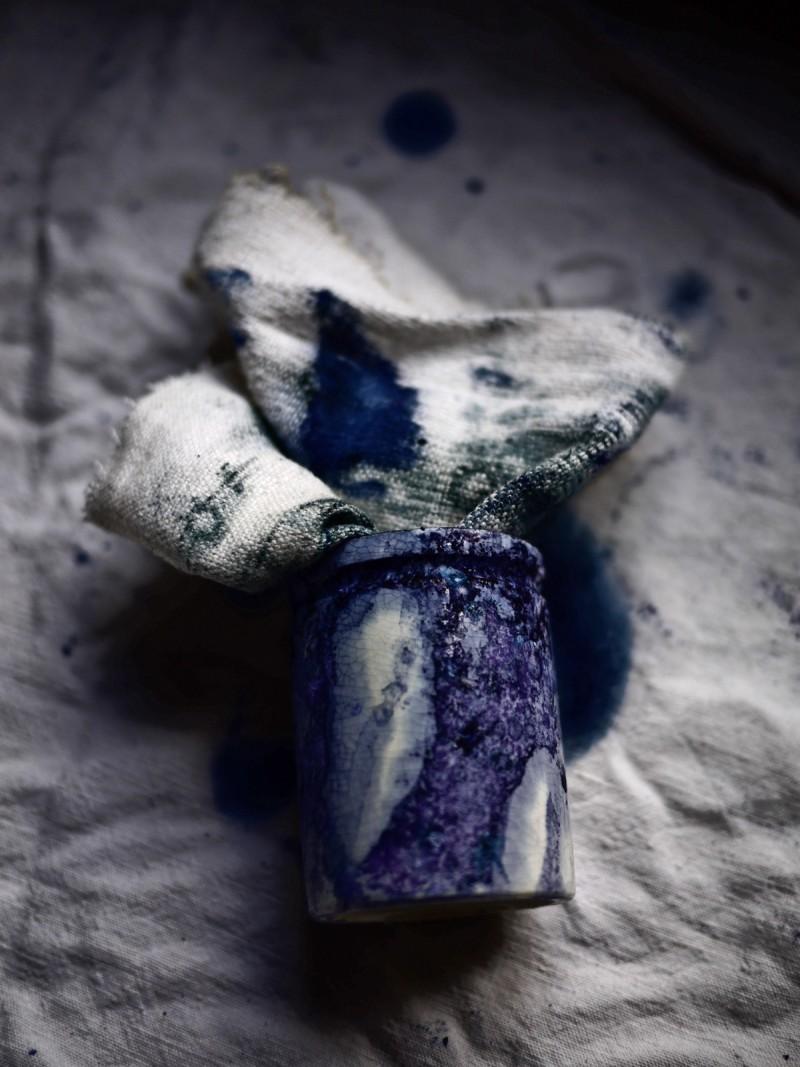myriam-balay-indigo-lab