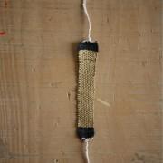 myriam-balay-loom-denim