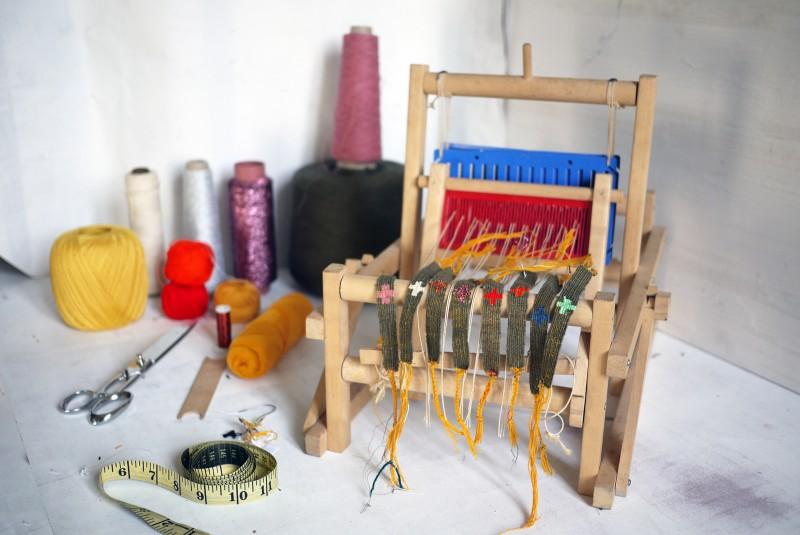 myriam-balay-studio
