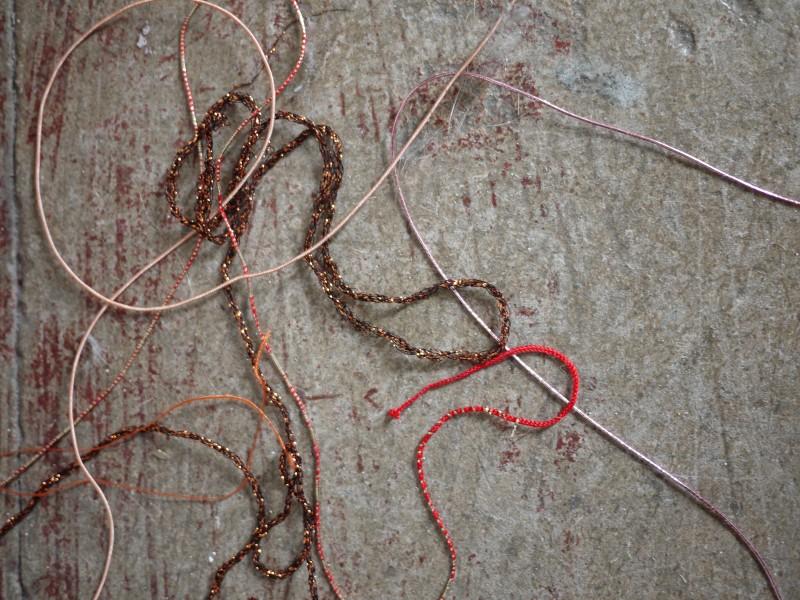 myriam-balay-textile