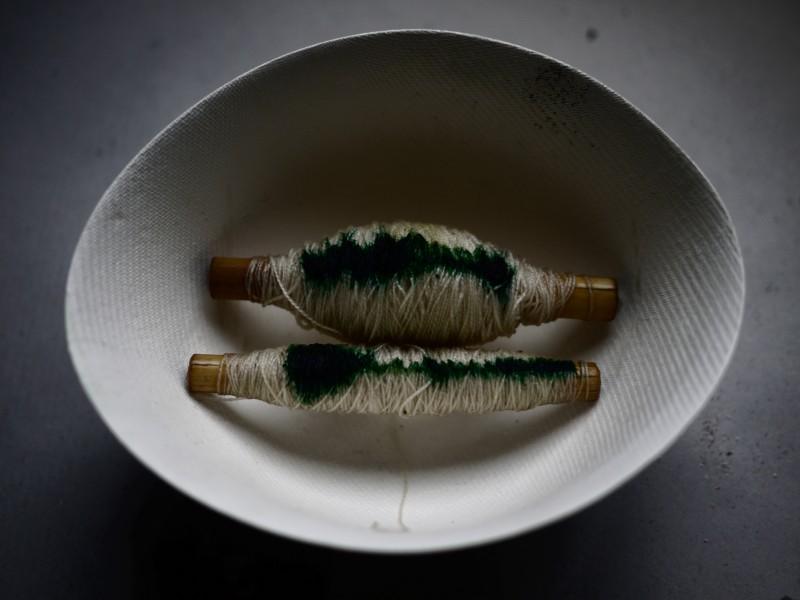 myriam-balay-vert