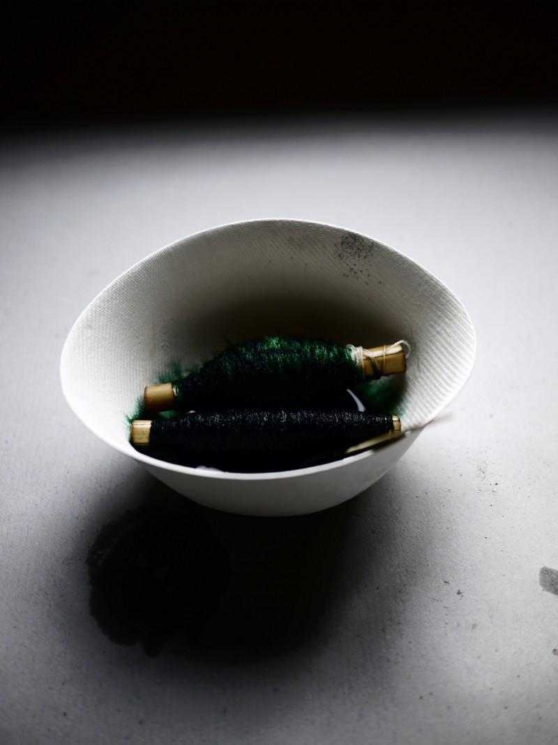myriam-balay-vert-fil