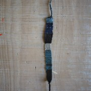 myriam-balay-bracelet-61