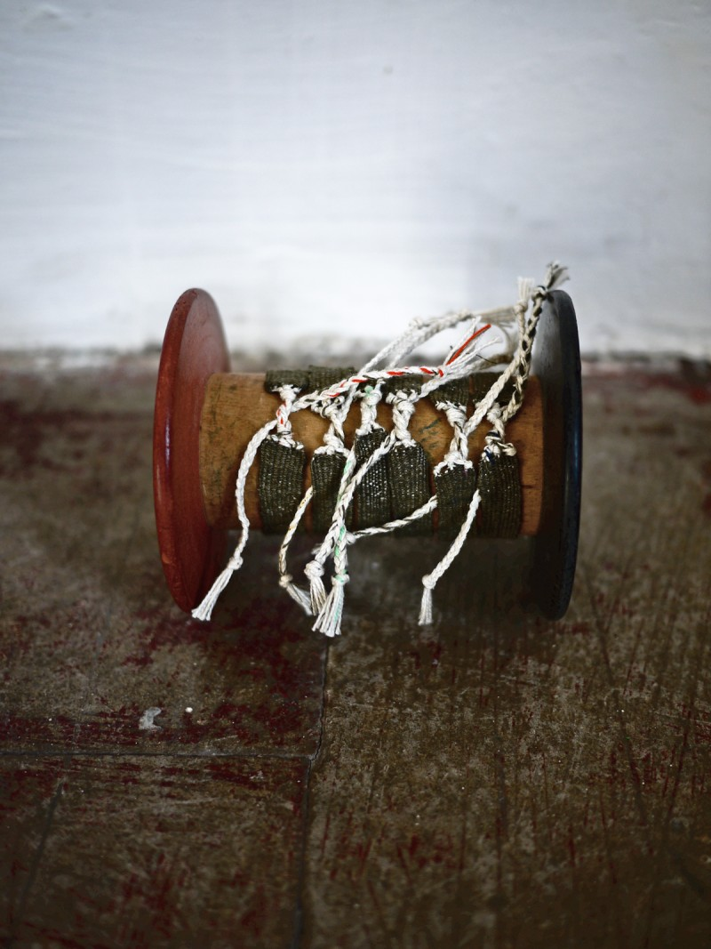myriam-balay-bracelet-textile