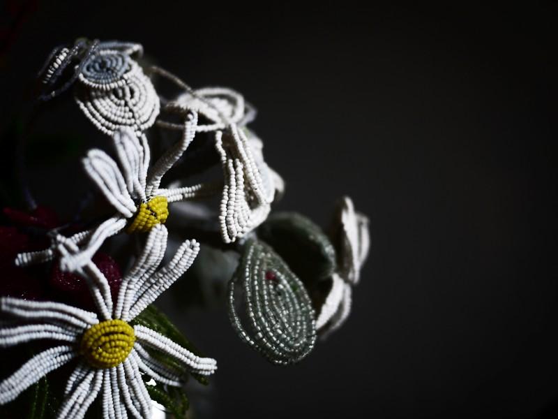myriam-balay-perle