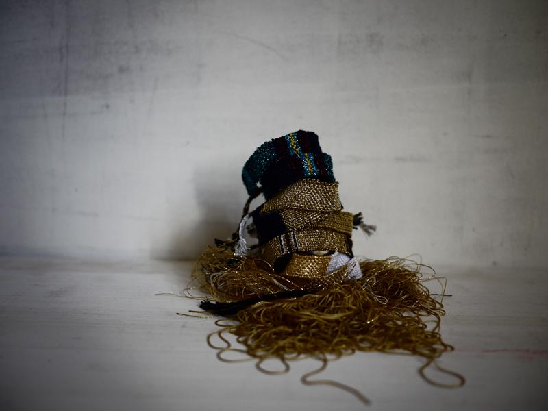 myriam-balay-weaving