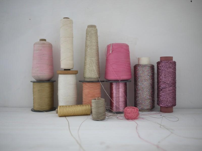 myriam-balay-fiber