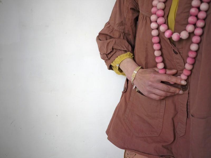 myriam-balay-gold
