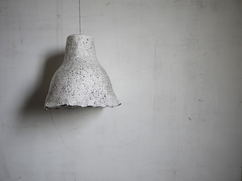 myriam-balay-lampe-mouchetee