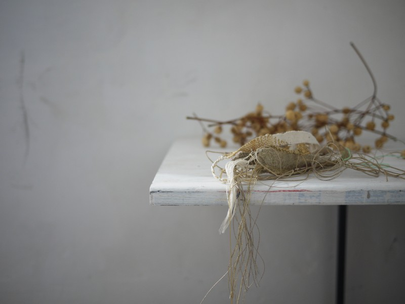 myriam-balay-loom