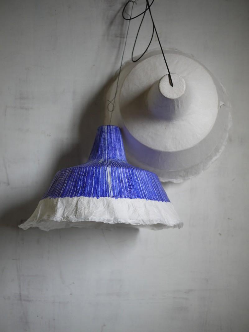 myriam-balay-paperlampshade