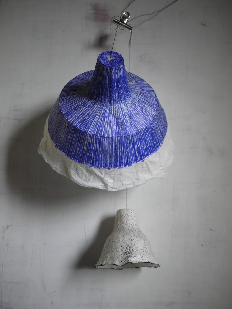 myriam-balay-vtwonen