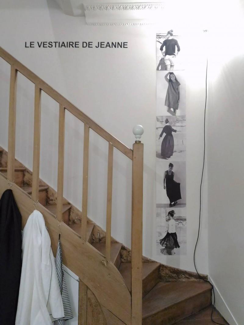 myriam-balay-le-vestiaire-de-jeanne