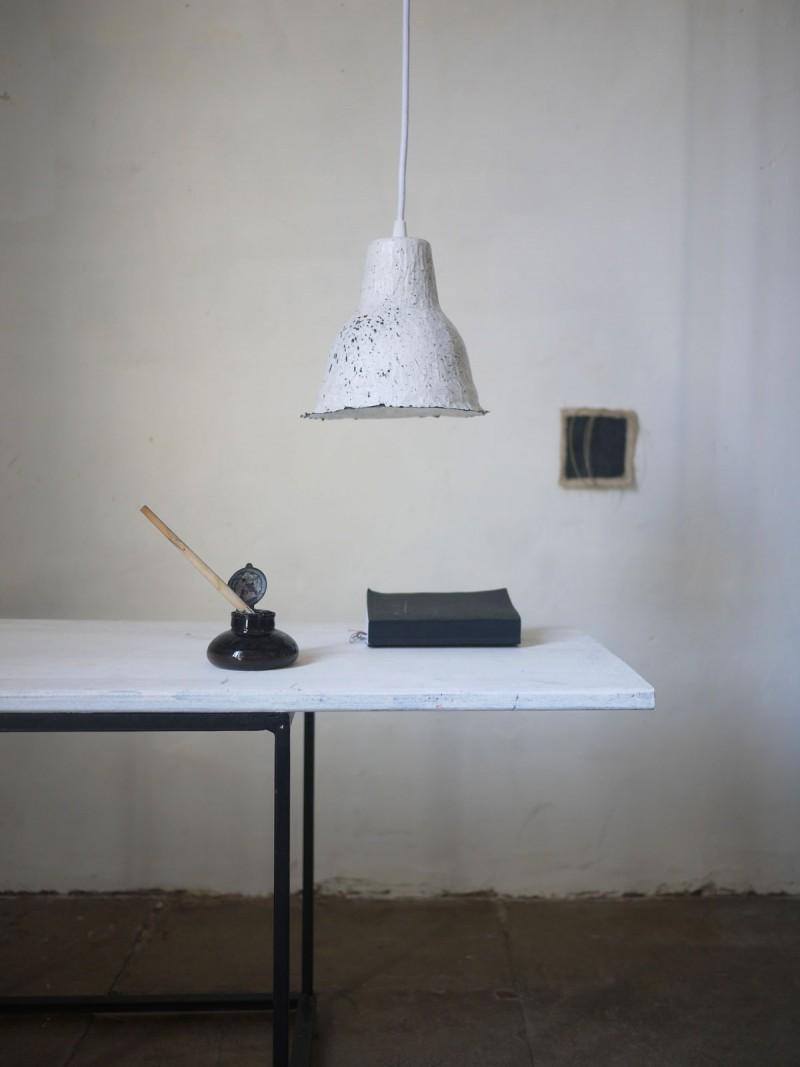 myriam-balay-loupiote-papier