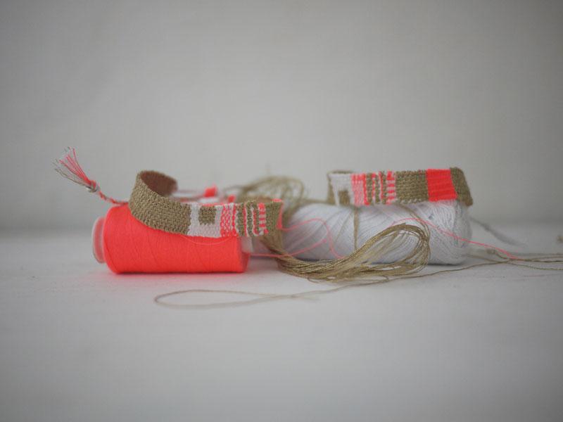 myriam-balay-tissage