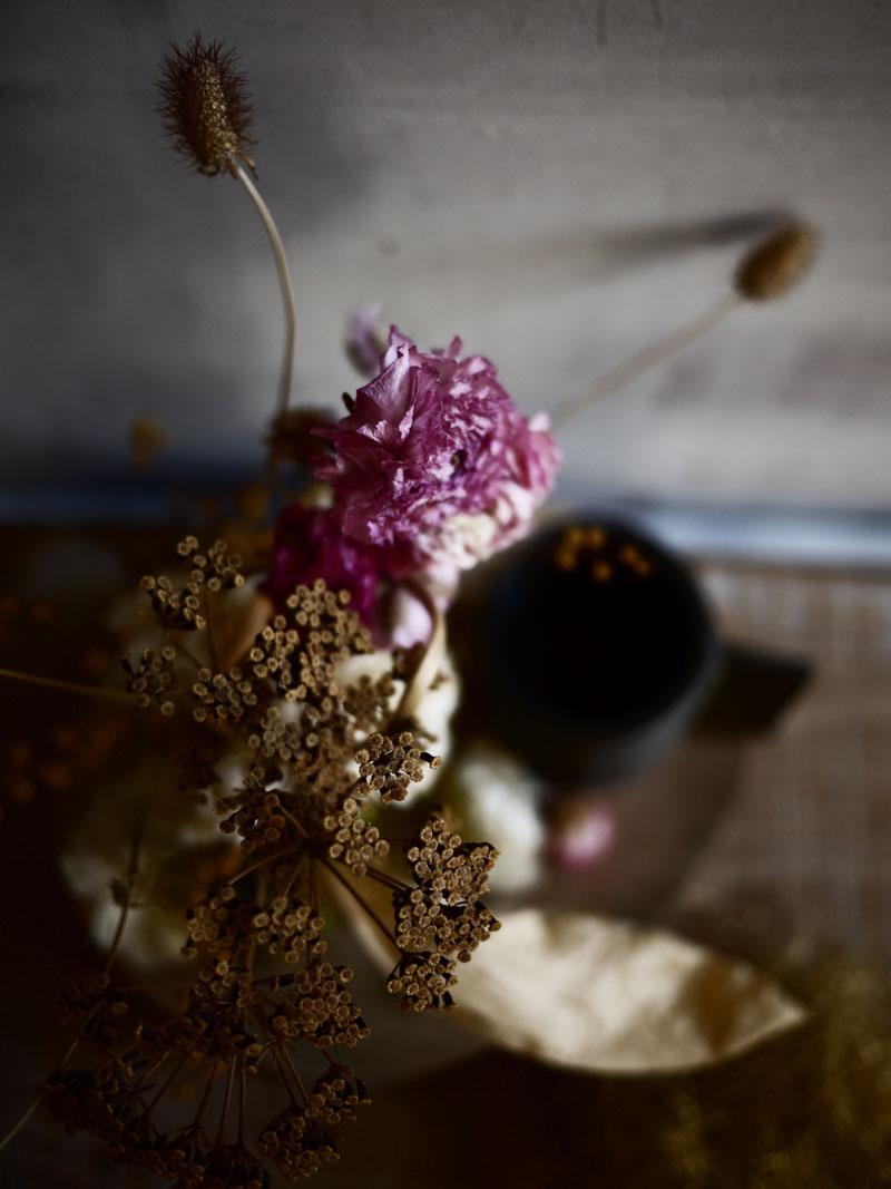 myriam-balay-automne