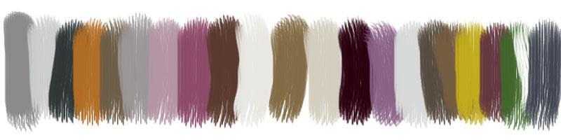 myriam-balay-palette-automne