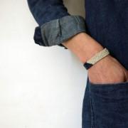 myriam-balay-bracelet-83