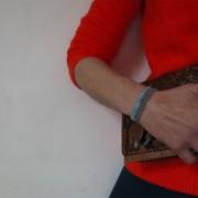 myriam-balay-bracelet-85