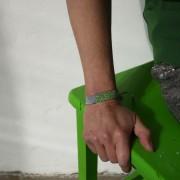 myriam-balay-bracelet-86