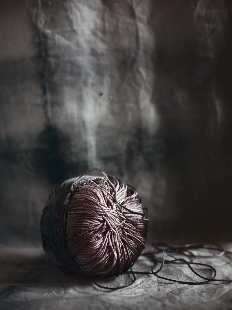 myriam-balay-design-textile